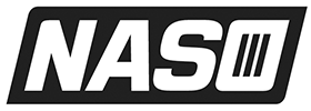 naso-logo